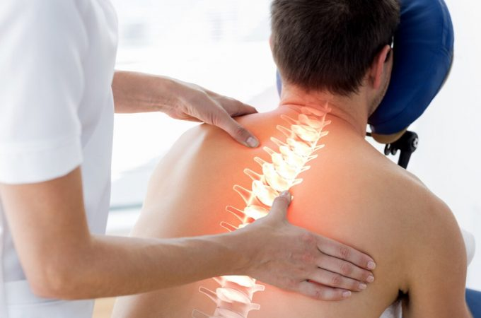 How does neuromuscular massage work?